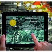 Industrie-4-0-IoT