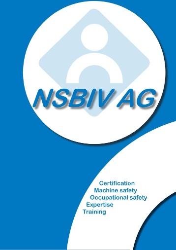 NSBIV AG