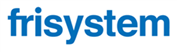 logo-frisystem
