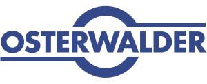 logo_osterwalder