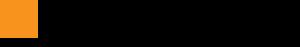 schleuniger_logo_2012